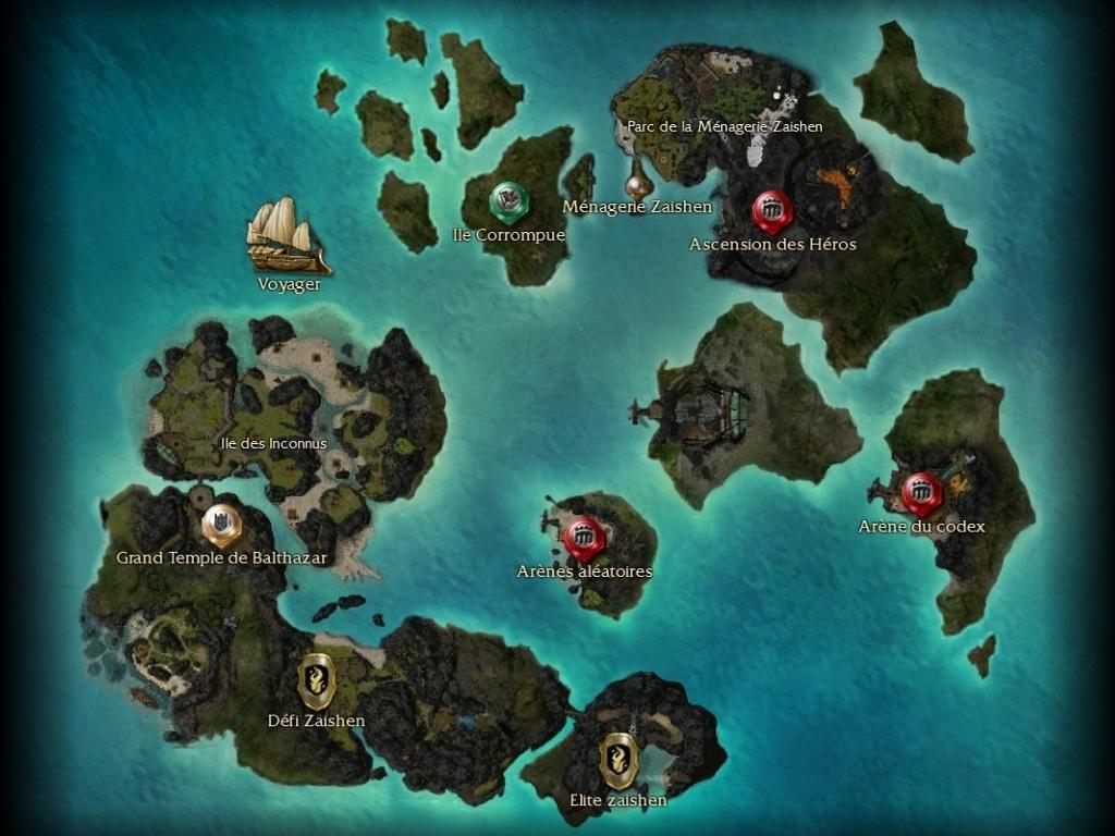 Carte des Iles Antagonistes.jpg