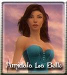 Avatar Amidala La Belle.jpg