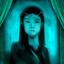 Li Ming était pure.png