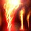 Projection de flammes.png