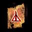 Rune d'élémentaliste (Bonus mineur).png