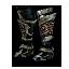 Bottes de Kurzick d'élite