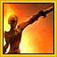 Défense du gladiateur.png