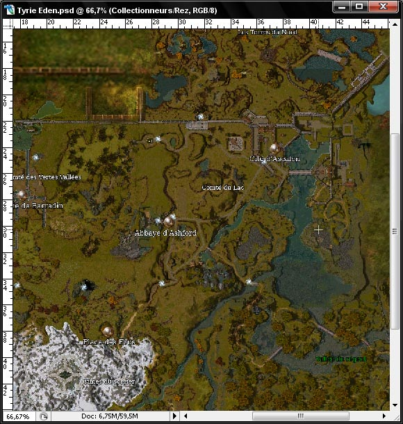 Création de carte 13.jpg