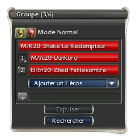 Interface-Groupe.jpg