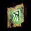 Rune de nécromant (Bonus mineur).png