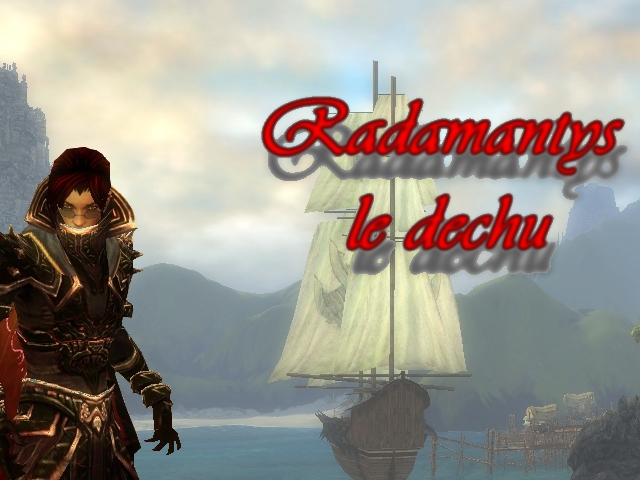 Radamantys le Déchu.jpg