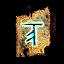 Rune de moine (Bonus mineur).png