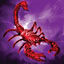 Attache de Scorpion.png