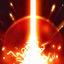 Explosion d'énergie.png