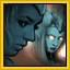 Avatar de Dwayna.png