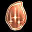 Aura d'Elémentaliste
