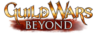 Guild Wars Beyond logo.png