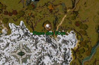 Fichier:Laren (Eden)-Place des Fous.jpg