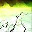 Terre gelée.png