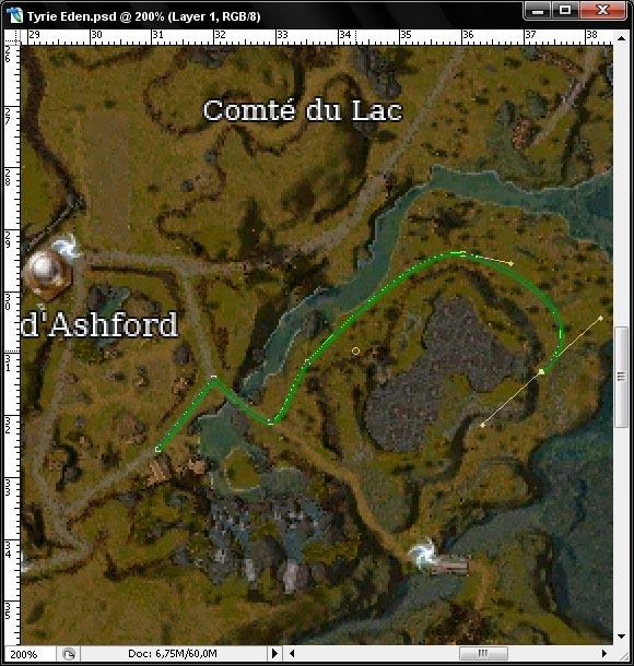 Création de carte 19.jpg
