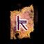 Rune d'envoûteur (Bonus mineur).png