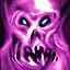 Conjuration de fantasme.png