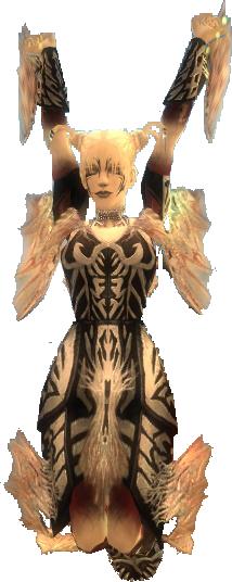 Lara Croft Of Geo saute.png