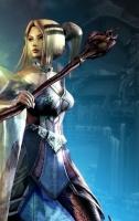La Belle Ayra avatar.jpg