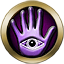 User Lame Mesmer.png