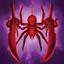 Retombée arachnide.png