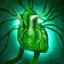 Coeur empoisonné.png