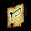 Rune de parangon (Bonus mineur).png