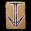 Rune d'assassin (Bonus majeur).png