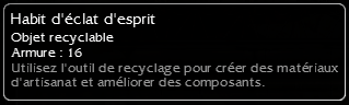 Objets recyclables1.png