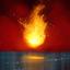 Flamme élémentaire.png