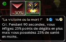 """La victoire ou la mort""-screen.jpg"