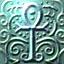 Sceau de dévotion.png