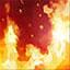 Liens incendiaires.png