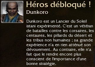 Dunkoro-déblocage.jpg