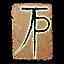 Rune de ritualiste (Bonus majeur).png