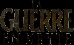 La Guerre en Kryte.png