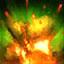 Flèches de feu.png