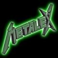 Avatar MetaleX.JPG