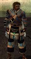 Armure de Luxon pour moine (Homme).jpg