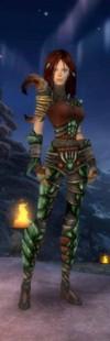 Armure d'écailles de drake d'élite pour rôdeur (Femme).jpg