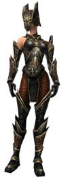 Armure de Kurzick pour guerrier (Femme).jpg