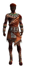 Armure exotique d'élite pour ritualiste (Homme).jpg