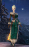 Armure de Norn pour moine (Femme).jpg