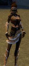 Armure vabbian pour rôdeur (Femme).jpg