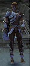 Armure d'Asura pour rôdeur (Homme).jpg