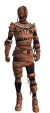 Armure antique pour ritualiste (Homme).jpg