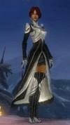 Armure d'Asura pour envoûteur (Femme).jpg