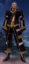 Armure de Kurzick d'élite pour moine (Homme).jpg