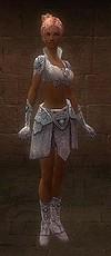 Armure du Monument pour parangon (Femme).jpg